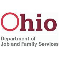 ODJFS Provides Common Number to Speed Processing of COVID-19 Unemployment Benefits