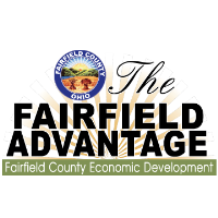 Fairfield 33 Alliance Providing Information for Businesses
