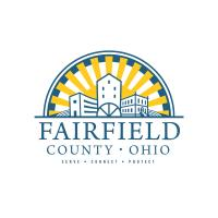 Fairfield County Offers Relief Through Loan Fund