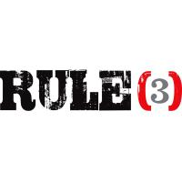 Rule 3 Plans to Reopen to the Public