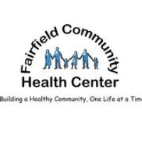 Fairfield Community Health Center Receives Emergency Grant Funding