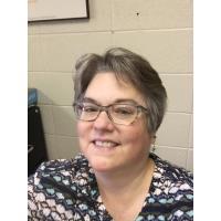 Fairfield County ADAMH Board Welcomes New Associate Director