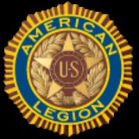 American Legion Membership Drive 2020