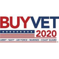 BuyVet 2020 Fundraiser Winners