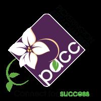 PACC Endorses Violet Township Road Levy