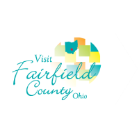 Welcome to Fall in Fairfield County!
