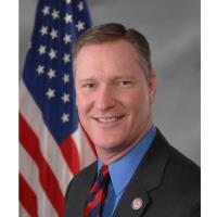 Stivers Joins Bipartisan Coalition to Support Local Restaurants