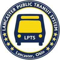 Lancaster-Fairfield Public Transit: Lancaster Schedule