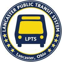 Lancaster-Fairfield Public Transit: Pickerington Carroll Loop