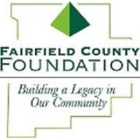 Fairfield County Foundation to Celebrate National Community Foundation Week