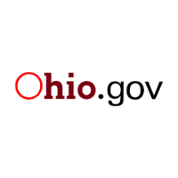 ODJFS to Provide Up to $25 Million in CARES Act Grants to Nonprofit Agencies