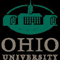 Ohio University Lancaster Dean Announcement