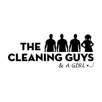The Cleaning Guys & A Girl Announce New Marketing Director