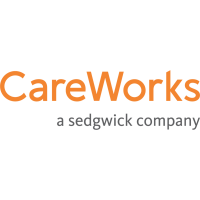 January 2021 BWC News from CareWorks Comp