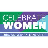 Call for Nominations: 2021 Jane Johnsen Women of Vision Award