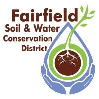 Fairfield Features February 2021