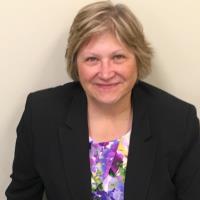 Fairfield County ADAMH Board Executive Director Announces Retirement