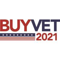 Buy Vet to Host Virtual 5K