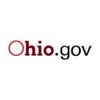 Online Liquor Permit Renewal Portal Now Live