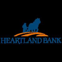 Heartland Bank Celebrates 110th Anniversary