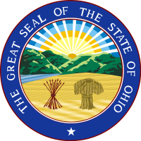 COVID-19 Update - Apr 13, 2021: Ohio Advises Temporary Pause for J & J Vaccine