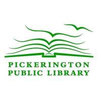 Pickerington Public Library's Resources Expo June 9
