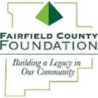 Fairfield County Foundation & United Way Team Up!