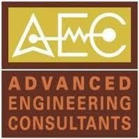 Advanced Engineering Consultants Awards Navy Contract