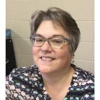 Fairfield County ADAMH Board Names New Director