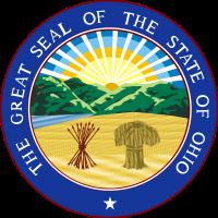 COVID-19 Update for Ohio - September 21, 2021