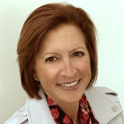 Alison Forche