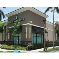 Liberty Health Sciences West Palm Beach Grand Opening, July 9th, 2020, 10:00am - 7:00pm