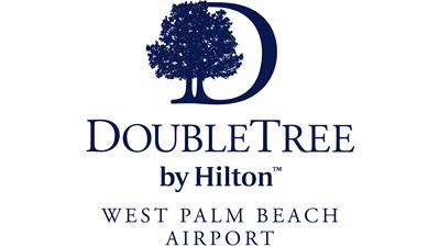 DoubleTree West Palm Beach Airport