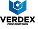 """VERDEX CONSTRUCTION NAMED """"START UP BUSINESS OF THE YEAR"""" BY SOUTH FLORIDA BUSINESS JOURNAL"""