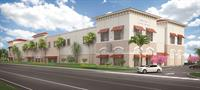 Partnership to Break Ground on 100,000 Sq. Ft. State-of-the-Art Self-Storage Facility in West Palm Beach, Fla.
