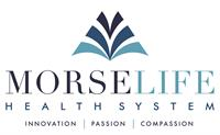 MORSELIFE HEALTH SYSTEM ADDS HOSPICE CARE TO ITS PREMIER SERVICES