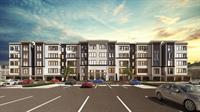 WEST PALM BEACH-BASED VERDEX CONSTRUCTION EXPANDS TO TAMPA TO BUILD THE POINTE ON WESTSHORE