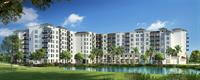 WEST PALM BEACH-BASED VERDEX CONSTRUCTION BEGINS CONSTRUCTION OF CENTREPARK APARTMENTS IN WEST PALM BEACH