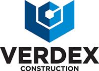 VERDEX CONSTRUCTION RECEIVES PRESTIGIOUS INDUSTRY AWARD FOR BOYNTON BEACH APARTMENT PROJECT