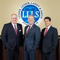 Personal Injury Law Firm Lesser Lesser Landy & Smith Celebrates 93 Year