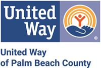United Way of Palm Beach County's Breakfast of Champions