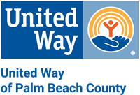 United Way's Simply the Best Awards
