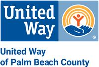 United Way's Heart & Sole of PBC Virtual 5k