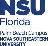 NSU Alumni Tell Us Why: Preparedness - Home/Work/Life