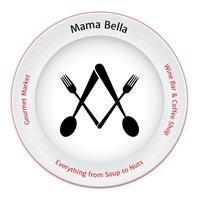 Mama Bella Gourmet Market & Café Grand Opening on October 1-3 (West Palm Beach)