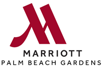 Palm Beach Gardens Marriott
