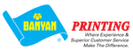 Banyan Printing & Direct Mail