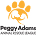 18th Annual Walk for the Animals Benefiting Peggy Adams Animal Rescue League