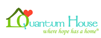 Jersey Mike's Month of Giving Supporting Quantum House