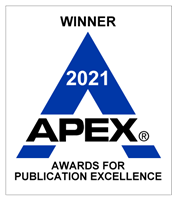 Tax Collector's Office Honored for Publication Excellence